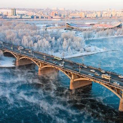 nezamerzajka-optom-krasnoyarsk