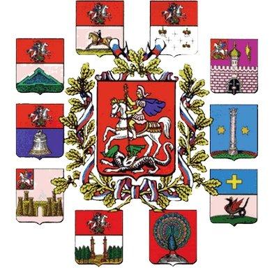 nezamerzajka-optom-moskovskaya-oblast
