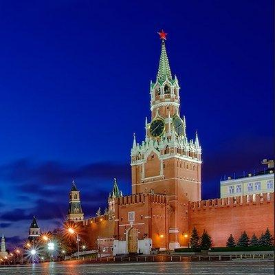 nezamerzajka-optom-moskva